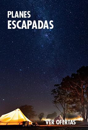 Promociones viajesantares.com.co